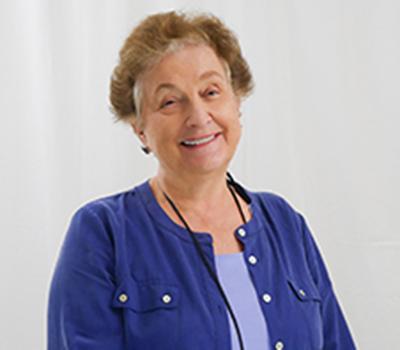 MotherToBaby Team - Claire Coles, PhD