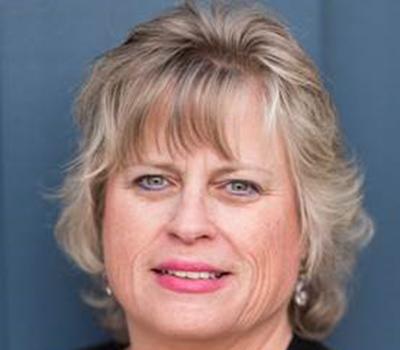 MotherToBaby Team - Sharon Voyer Lavigne, MS
